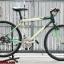 จักรยาน Bridgestone WildWest ล้อ26นิ้ว ไซส์ S thumbnail 1
