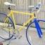 จักรยาน Single speed โครโมลี่ สภาพดี thumbnail 3