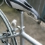 จักรยานทัวร์ริ่ง A.N.Design ไซส์ M thumbnail 4
