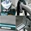 จักรยานมินิ Giant Escape 7เกียร์ ล้อ20นิ้ว thumbnail 6