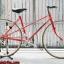 จักรยานโครโมลี่สับถัง ทรงผ่าหวาย ToMaTo 12เกียร์ thumbnail 1