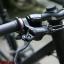 จักรยานทัวร์ริ่ง Cannondale CAAD4 ล้อ700C มีโช็คหน้า ดิสก์เบรค ไซส์ S thumbnail 11