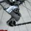 จักรยานทัวร์ริ่งวินเทจ SEIICO ล้อ700C Made in Japan ไซส์ M thumbnail 8
