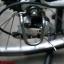 จักรยานวินเทจ ทัวร์ริ่ง Panasonic PN500E ล้อ700c ไซส์ L thumbnail 4