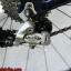 จักรยานทัวร์ริ่ง Bianchi Settimo ล้อ700C ไซส์ L thumbnail 6