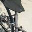 จักรยานทัวร์ริ่ง Panasonic เฟรมและตะเกียบเป็นท่อโครโมลี่ 6เกียร์ ไซส์ S thumbnail 5