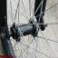 จักรยานBMX HARO ZX24 thumbnail 7