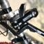 จักรยานมินิหมอบ A.N.Design ล้อ20นิ้ว 14เกียร์ thumbnail 6