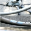 หมอบโครโมลี่ Giant Peloton จานหน้าBio ไซส์ S thumbnail 5