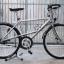 รถจักรยานคลาสลิค Benz หนัก 14kg thumbnail 1