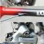 เสือหมอบคาร์บอน Look อะไหล่ Shimano105 ไซส์ L thumbnail 8