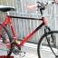 จักรยานโครโมลี่ Panasonic ATB-1 ล้อ26นิ้ว ไซส์ M thumbnail 3