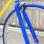 จักรยาน Single speed โครโมลี่ สภาพดี thumbnail 4