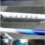หมอบวินเทจสับถัง miyata alfrex เฟรมอลูมิเนียม ไซส์ S thumbnail 5