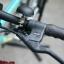 จักรยานโครโมลี่ Panasonic Mountain Cat ล้อ26นิ้ว ไซส์ S thumbnail 9