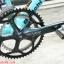 หมอบไซโคคลอส Bianchi ล้อ700C เฟรมอลูท่อEaston USA ไซส์ S thumbnail 3