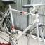 จักรยานวินเทจ ทัวร์ริ่ง Bridgestone Radac ล้อ700c ไซส์ S thumbnail 2