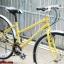 จักรยานทัวร์ริ่ง Bianchi Advantage ไซส์ S thumbnail 3