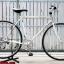 จักรยานทัวร์ริ่งวินเทจ SEIICO ล้อ700C Made in Japan ไซส์ M thumbnail 1