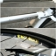 จักรยานทัวร์ริ่ง Giant Seek R3 ล้อ700C ไซส์ M thumbnail 7