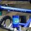 จักรยานมินิเสือภูเขา Progressive ล้อ20นิ้ว 8เกียร์ thumbnail 6