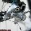 เสือหมอบโครโมลี่ Bianchi Lupo เกียร์27เกียร์ ไซส์ S thumbnail 4