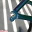 เฟรมเสือหมอบ Klein Made in USA เฟรมอลูมิเนียม ไซส์ S thumbnail 3