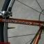 เสือหมอบอลูมิเนียม Cannondale R700 Hand Made USA ไซส์ S thumbnail 6