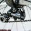 จักรยานทัวร์ริ่ง Giant Seek R3 ล้อ700C ไซส์ M thumbnail 6