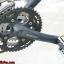 จักรยานทัวร์ริ่ง Cannondale Badboy HandeMade USA ไซส์ S thumbnail 3
