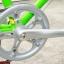จักรยานโครโมลี่ ล้อ 650 C 6เกียร์ thumbnail 4
