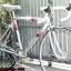 หมอบสับถัง Miyata MTR2000 เฟรมอลูมิเนียม Shimano105 ไซส์ S thumbnail 4