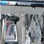 จักรยานวินเทจ National Sensor เกียร์โยก 6เกียร์ ล้อ26นิ้ว ไซส์ S thumbnail 3
