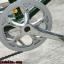 จักรยานมินิ Bianchi Merlo ล้อ20นิ้ว thumbnail 3