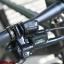 จักรยานทัวร์ริ่ง Cannondale Badboyดิสก์เบรคน้ำมัน ตะเกียบขาเดี่ยว ไซส์ M thumbnail 9