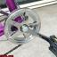 จักรยานพับ ARUN ล้อ20นิ้ว 6เกียร์ มีโช๊คหลัง thumbnail 4