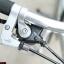 จักรยานพับ Bridgestone Transit ล้อ26นิ้ว thumbnail 4