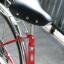 จักรยานแม่บ้าน Ishiono ล้อ27นิ้ว เกียร์ดุม 8เกียร์ thumbnail 7