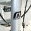 จักรยานแม่บ้าน ใช้เพลา Maruishi ล้อ27นิ้ว ตัวถังอลูมิเนียม ดุมหน้าไฟ เกียร์ดุม3เกียร์ ตระกร้า/บังโคลนสแตนเลส thumbnail 4