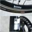 จักรยานมินิ พับคอได้ Giant IDIOM ล้อ20นิ้ว thumbnail 4