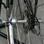 จักรยานวินเทจ ทัวร์ริ่ง national ล้อ26นิ้ว ไซส์ S thumbnail 11