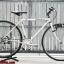 จักรยานโครโมลี่ Araya ล้อ700C ท่อTange ไซส์ S thumbnail 1
