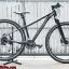 จักรยานทัวร์ริ่ง Cannondale Badboy ล้อ29นิ้ว ราคา 32,000บาท ไซส์ S thumbnail 1