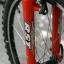 จักรยานเสือภูเขาโครโมลี่ Giant Rock4100 ล้อ26นิ้ว ไซส์ XS thumbnail 12