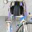 หมอบวินเทจ โคโมลี่สับถัง Panasonic อะไหล่Shimano RX100 ไซส์ M thumbnail 8