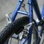 เสือหมอบโครโมลี่ Bridgestone GS1300 เกียร์มือตบ ไซส์ S thumbnail 8