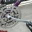 จักรยานโครโมลี่ Raleigh ล้อ26นิ้ว ไซส์ S thumbnail 3