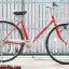 จักรยานแม่บ้าน Ishiono ล้อ27นิ้ว เกียร์ดุม 8เกียร์ thumbnail 1