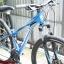จักรยานเสือภูเขา Giant ล้อ29นิ้ว ไซส์ S thumbnail 2