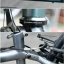 จักรยานทัวร์ริ่ง Miyata Breeze ล้อ700C ไซส์ M thumbnail 4